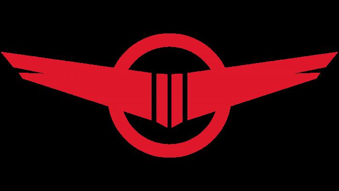 Rezvani (2014-Present)