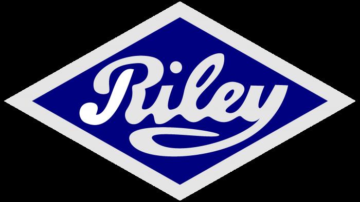 Riley (1913-1969)