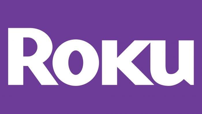 Roku Emblem