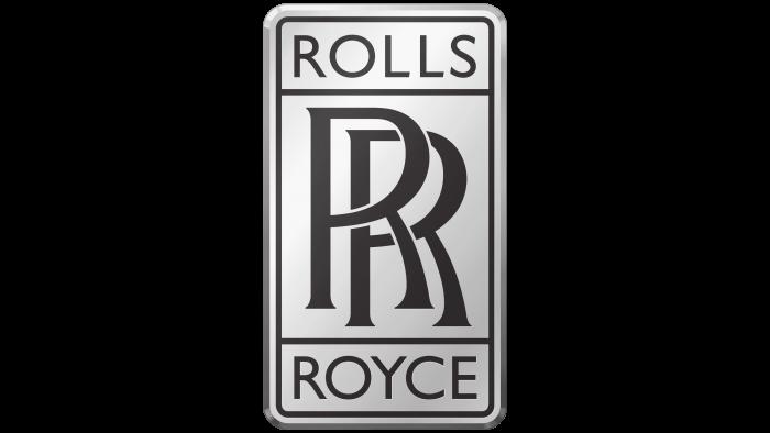Rolls-Royce (1906-Present)