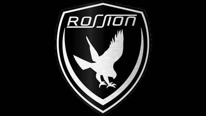 Rossion (2006-Present)