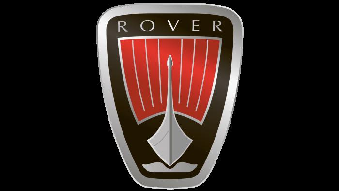 Rover (1878-2005)