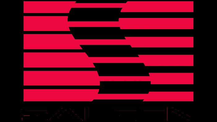 Saleen (1984-Present)