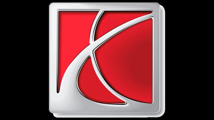 Saturn (1985-2010)