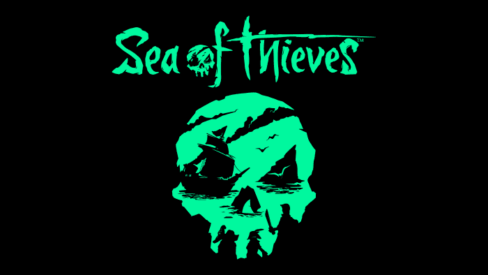 Sea Of Thieves Emblem