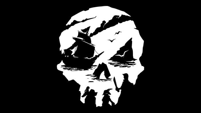 Sea Of Thieves Symbol