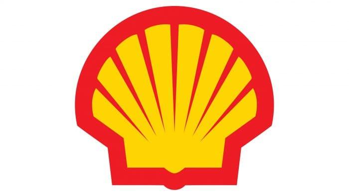 Shell best logo