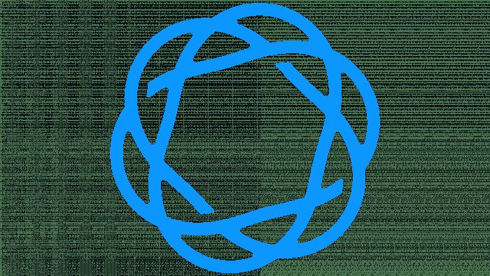 Simple Emblem