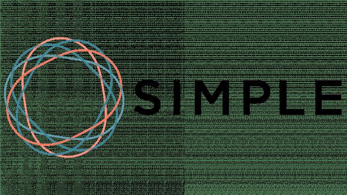 Simple Logo 2011-2014