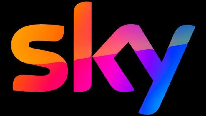 Sky Emblem