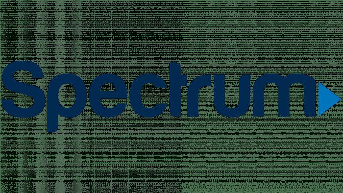 Spectrum Emblem