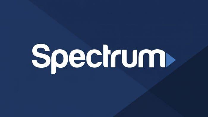 Spectrum Symbol