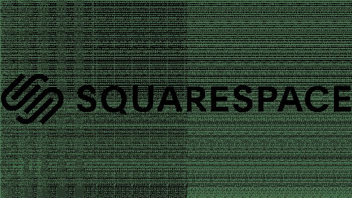 Squarespace Logo 2018-present
