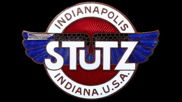 Stutz (1911-1939)