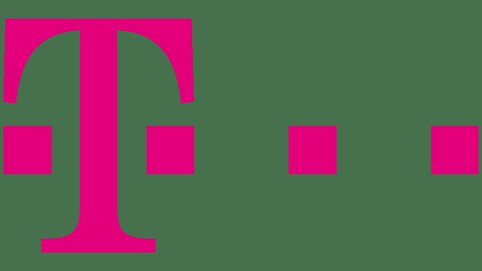 T-Mobile (US) Symbol