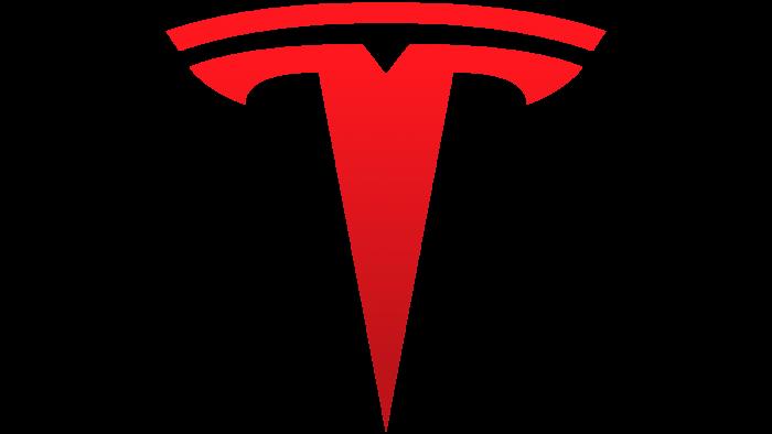 Tesla (2003-Present)