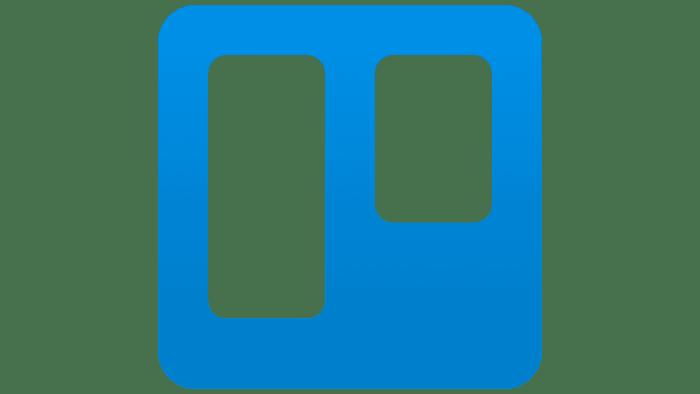 Trello Emblem