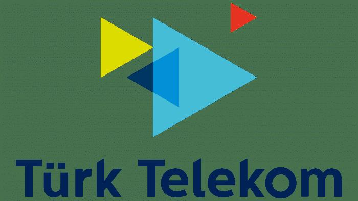 Turk Telekom Symbol