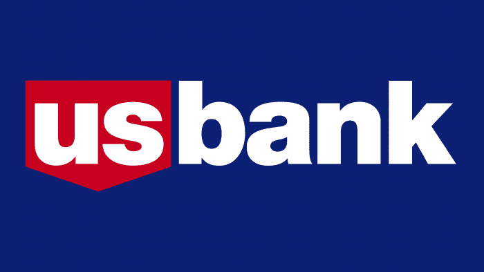 US Bank Emblem