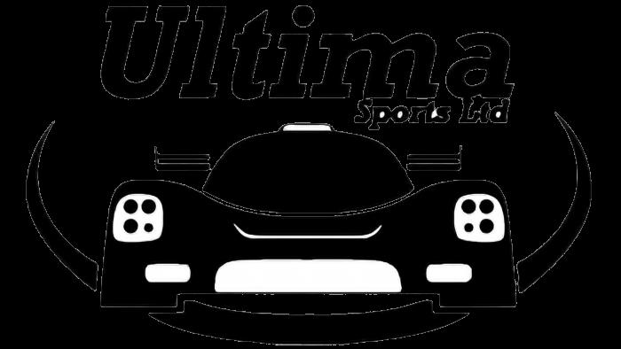Ultima (1992-Present)