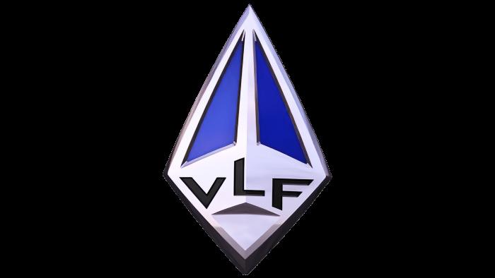 VLF (1965-Present)