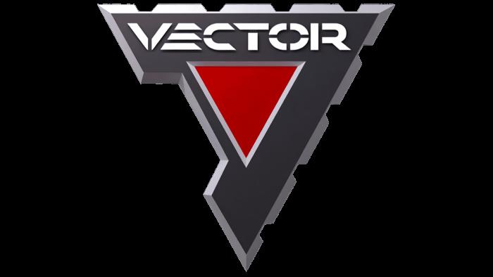 Vector (1971-Present)