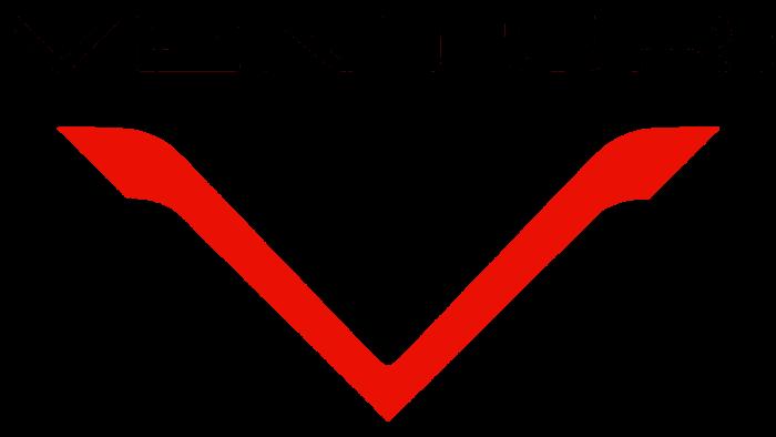 Venturi (1984-Present)
