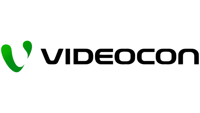 Videocon Emblem