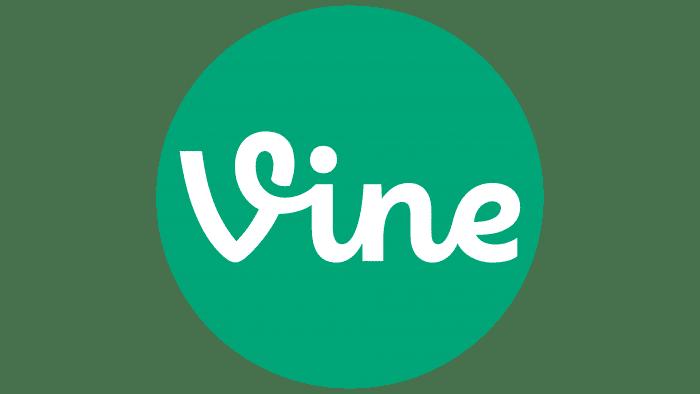 Vine Symbol