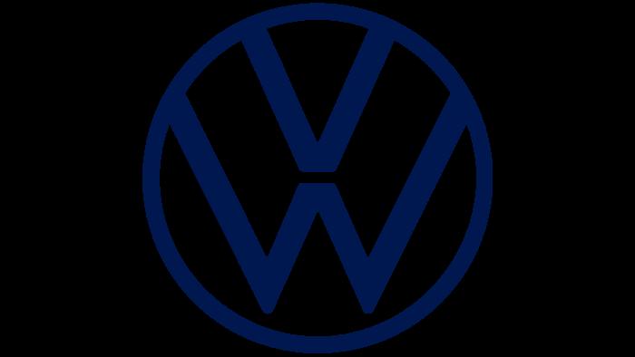 Volkswagen (1937-Present)