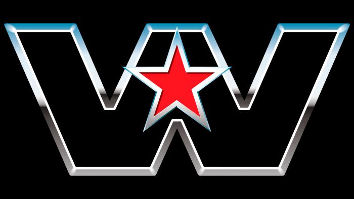 Western Star (1967-Present)
