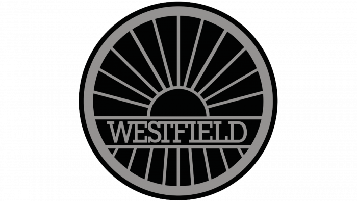 Westfield (1982-Present)