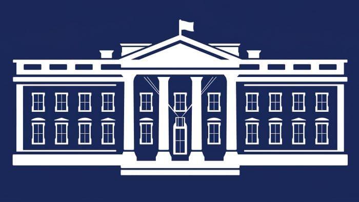 White House New Logo