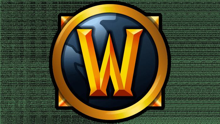World of Warcraft Symbol