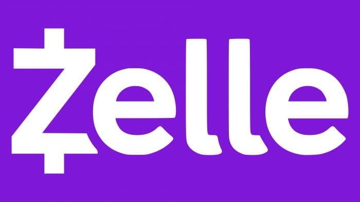 Zelle Emblem