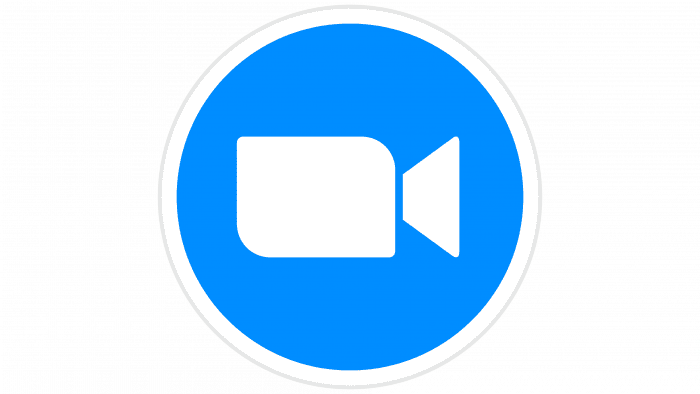 Zoom Emblem