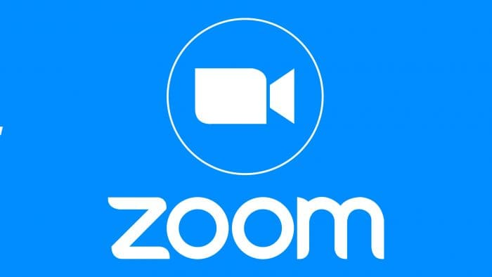 Zoom Symbol