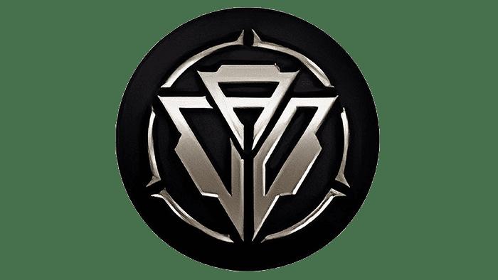 Сombat Armouring Logo (1998-Present)
