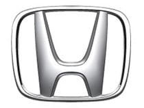Honda Taiwan Logo