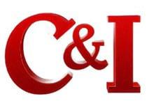 Cibro Logo