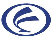 Formosa Automobile Logo