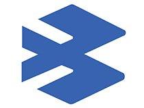 Bajaj Auto Limited Logo