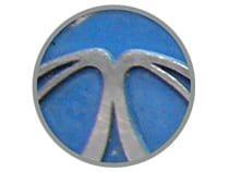 Ta Ching Motor Logo