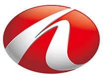 Hotai Motor Logo