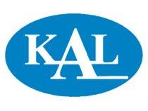 Kerala Automobiles Limited Logo