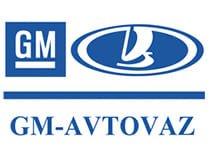 GM-AvtoVAZ logo