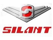 Silant Logo