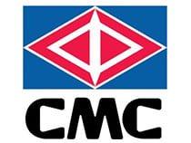 China Motor Corporation logo