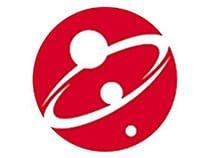 Chin Chun Motors Logo