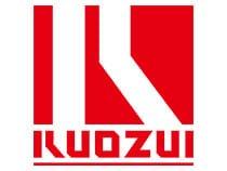 Kuozui Motors Logo